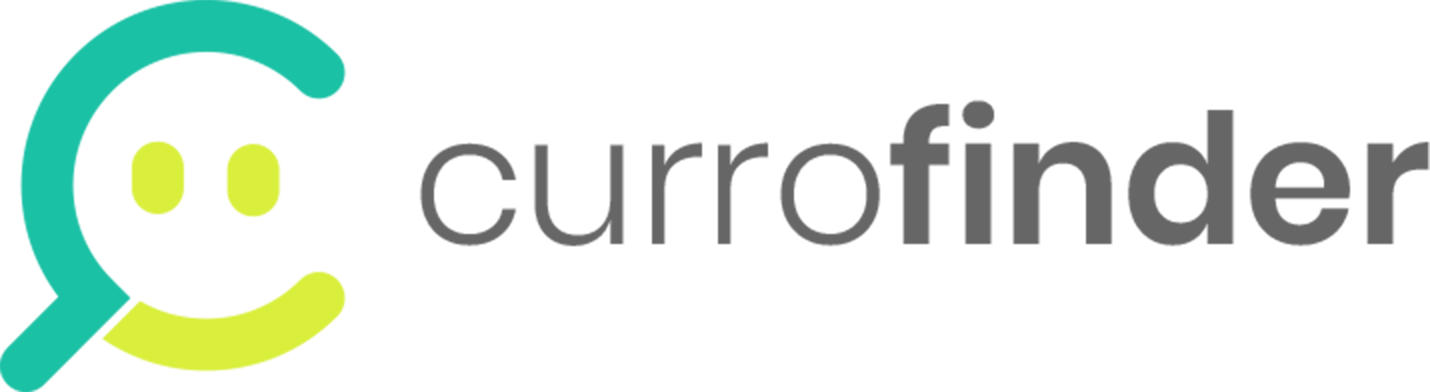 currofinder logo