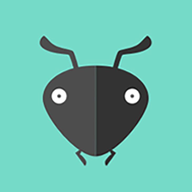 ant archetype