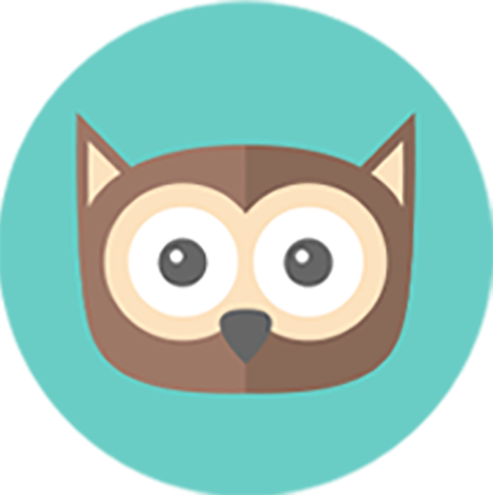 owl archetype